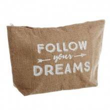 Neceser- Follow your dreams