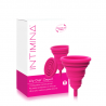 Copa menstrual Lily Cup Compact