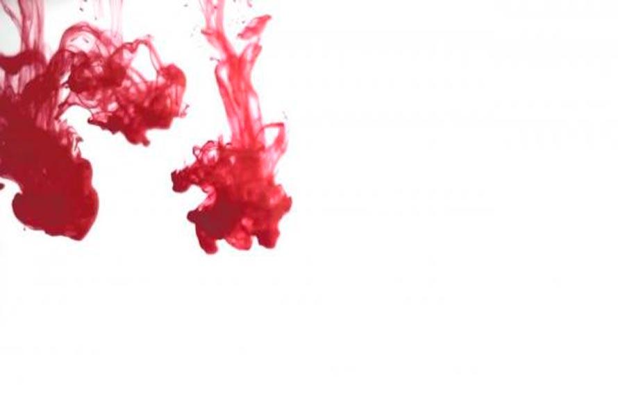 coágulos de sangre en la menstruacion es normal