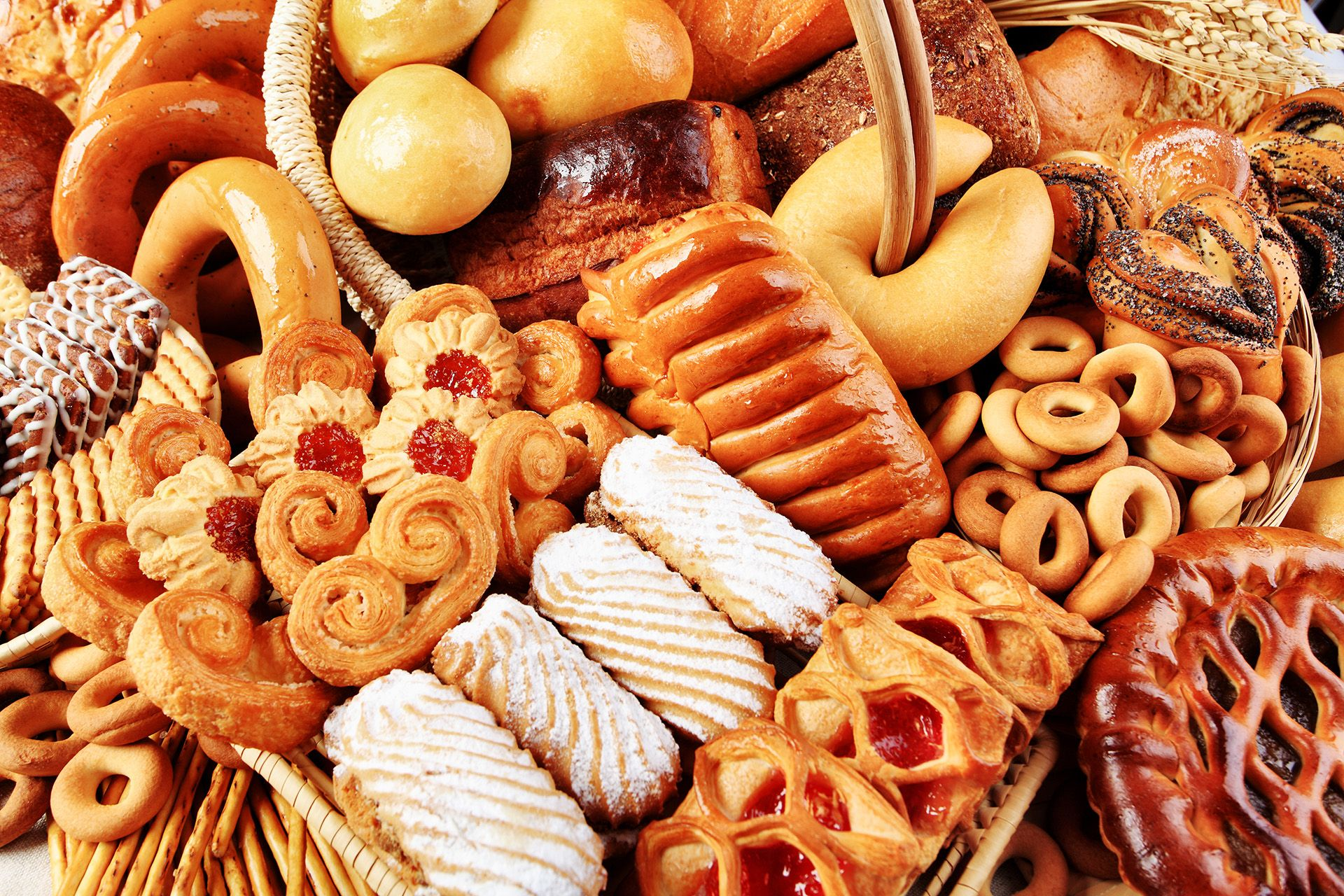 Alimentos a evitar durante la regla