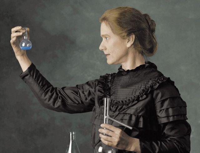 Grandes inventos de mujeres
