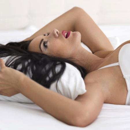 Tipos de orgasmos femeninos, conócelos
