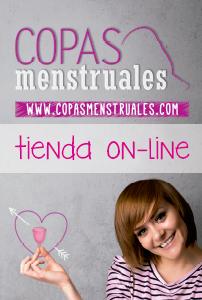 Ir a Tienda Online Copas Menstruales