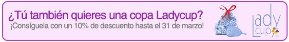 copa ladycup nicole
