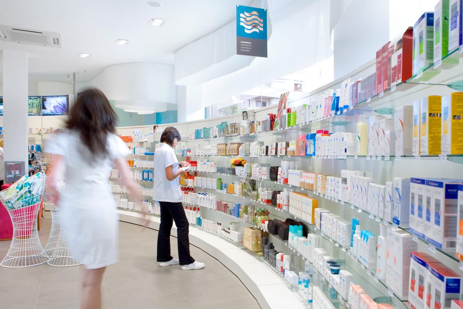 En copa menstrual precio del la ahorro farmacias de