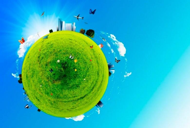 Introduce productos ecológicos en tu vida