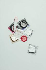 Métodos anticonceptivos respetuosos con el medio ambiente
