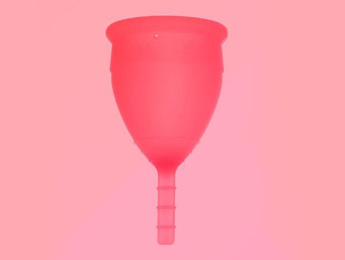 ¿Qué opina el gremio científico sobre la copa menstrual?