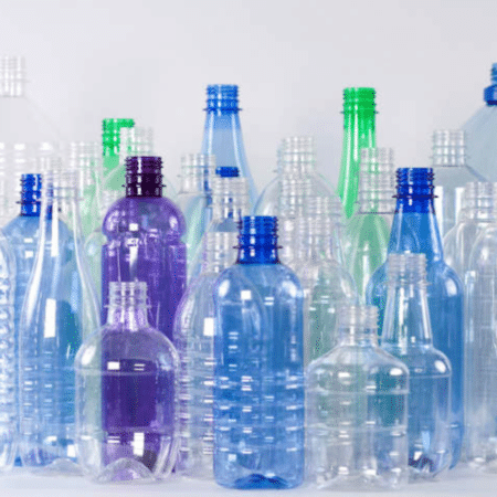 10 buenas prácticas para sustituir el plástico en nuestro día a día