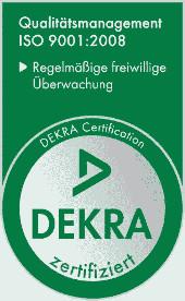 Certificación-Meluna