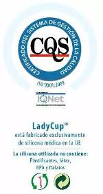 Certificados-Ladycup